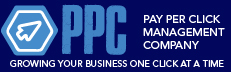 Pay Per Click Management Company