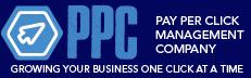 Pay Per Click Management Company